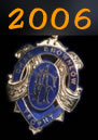2006 Brownlow Medal